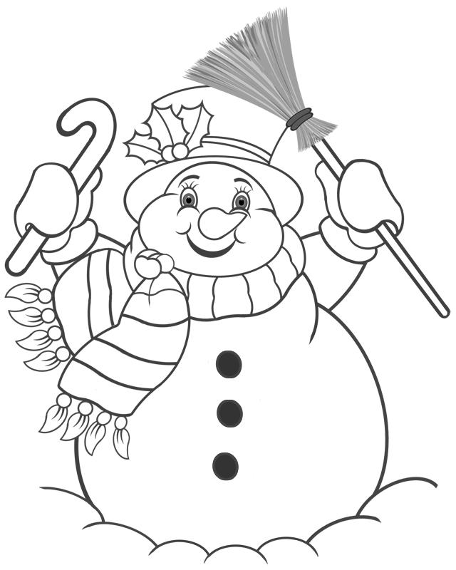 Bilder Weihnachten Kostenlos Schwarz Weiß.Lustige Bilder Zu Weihnachten Az Ausmalbilder