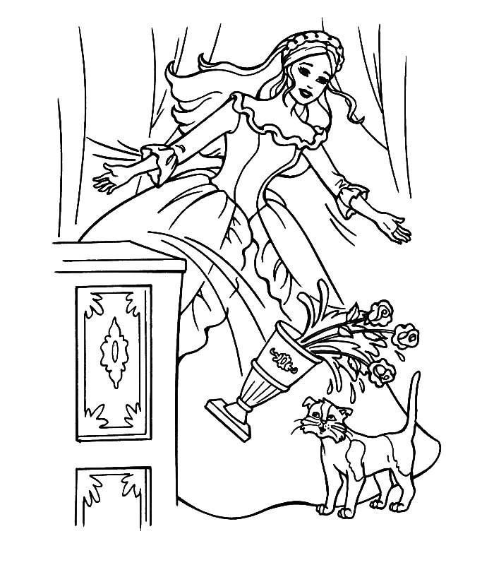 Disney Prinzessin Malvorlagen Cyly Eu Az Ausmalbilder