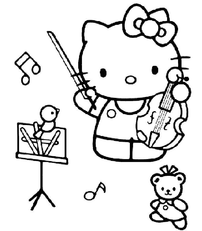 hello-kitty-ausmalbilder-172.jpg
