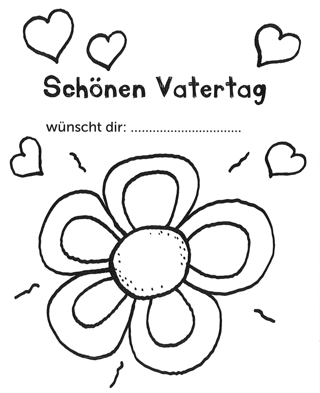 Malvorlage Blumen Kostenlos Az Ausmalbilder