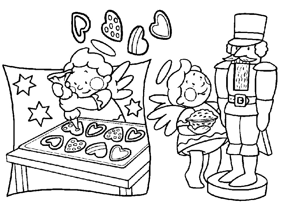 n window Colouring Pages (page 2)
