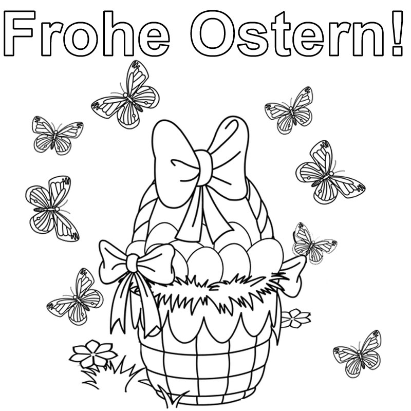 osternest-frohe-ostern.jpg