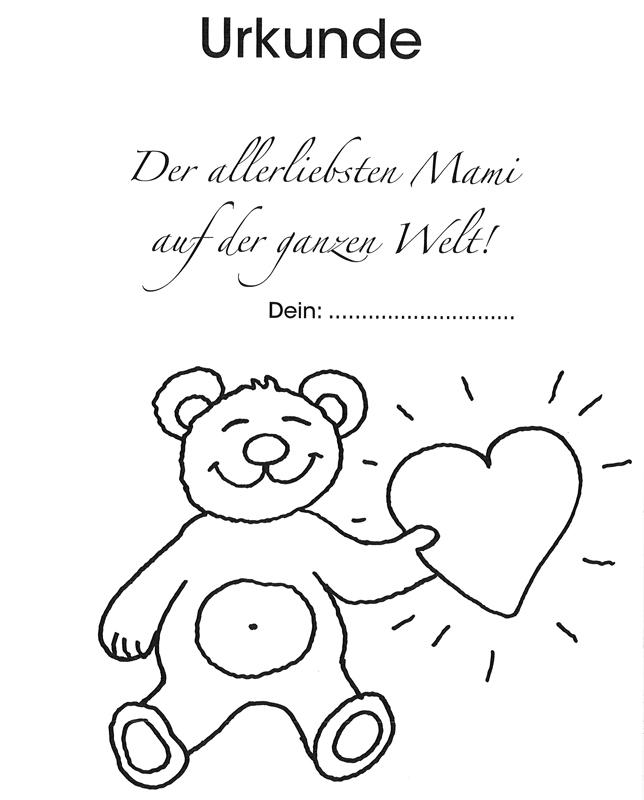 Bären Bilder Zum Ausdrucken - AZ Ausmalbilder