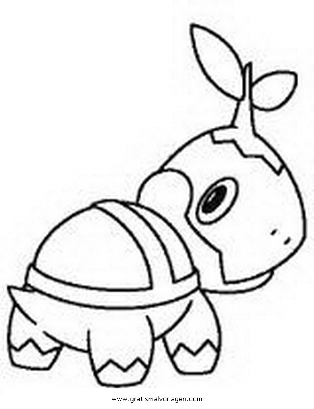 Pin Malvorlagen Pokemon Palkia Zeichnungen Deto Forum on Pinterest