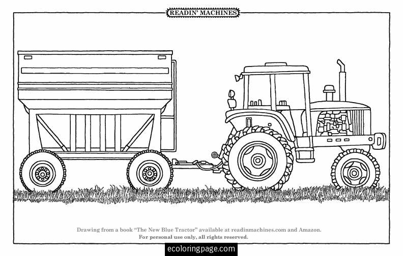aTXdAy6T4 further tractor trailer coloring page on international tractor coloring pages also with new holland tractor coloring pages on international tractor coloring pages along with international tractor coloring pages 3 on international tractor coloring pages furthermore international tractor coloring pages 4 on international tractor coloring pages