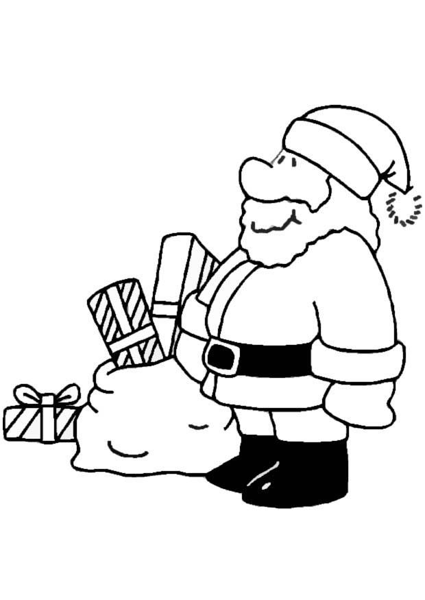 Kleine Weihnachtsbilder.Kleine Weihnachtsbilder Az Ausmalbilder