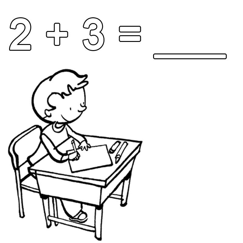 Kostenlose Arbeitsblätter Für Die Grundschule Az Ausmalbilder
