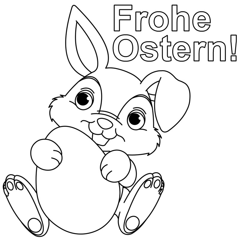 hase-frohe-ostern.jpg
