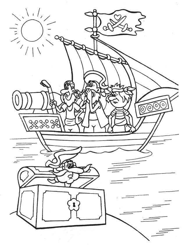 schiffe versenken online kostenlos