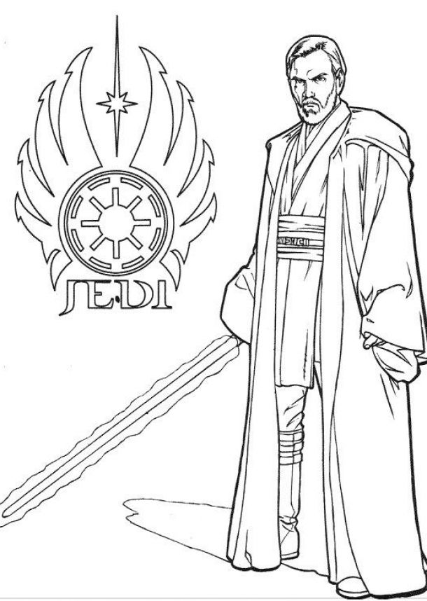 Star Wars Clone Wars Coloring Pages Coloring Pages Az Ausmalbilder